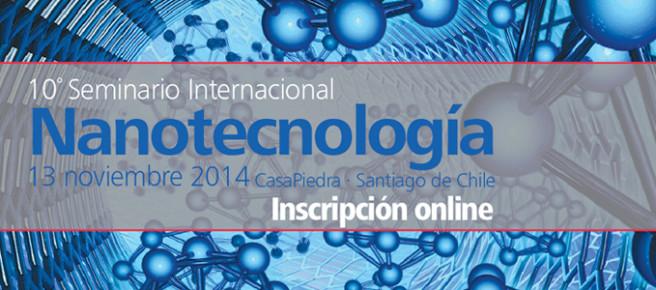 10° Seminario Fundación Copec – UC