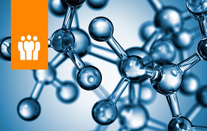 COLOQUIOS EN VALPARAÍSO: Uso de técnicas moleculares para el control y operación de los procesos de Biometanización