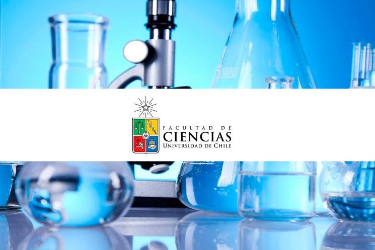Concurso Académico la Facultad de Ciencias, de la Universidad de Chile