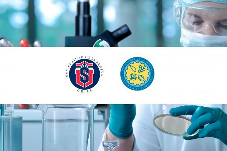 Concurso para dos investigadores en Bioprocesos para el Departamento de Alimento de la Universidad de La Serena