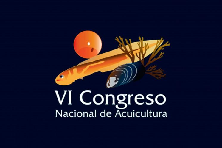 VI Congreso Nacional de Acuicultura: Investigación para la Diversificación y la Sustentabilidad