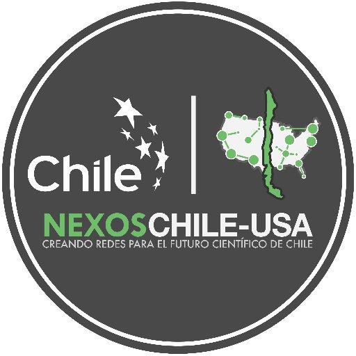 Newsletter Nexos Chile-USA: Septiembre 2016