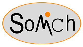 SOMICH – Sociedad de Microbiogía de Chile