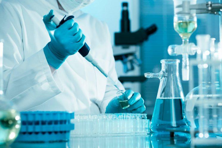 Congreso del Futuro crece a 11 regiones e impulsa el debate sobre la ciencia que viene