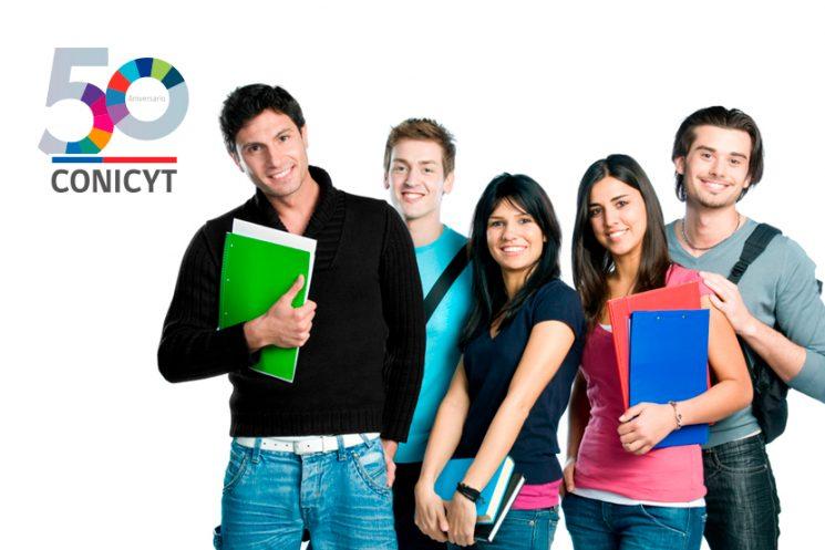 Beca de Asistencia a Eventos para Estudiantes de Doctorado – Convocatoria 2017