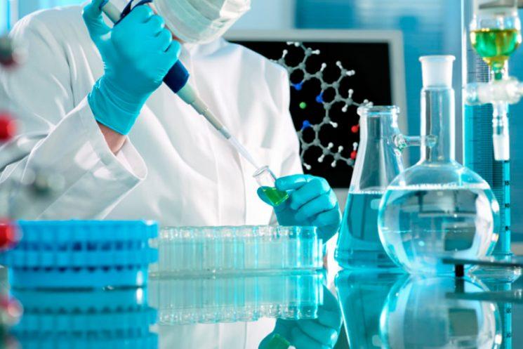 Webinar Biotecnología este Viernes 7 de Julio 4:00 PM Hora del este (EE. UU. y Canadá) y Santiago