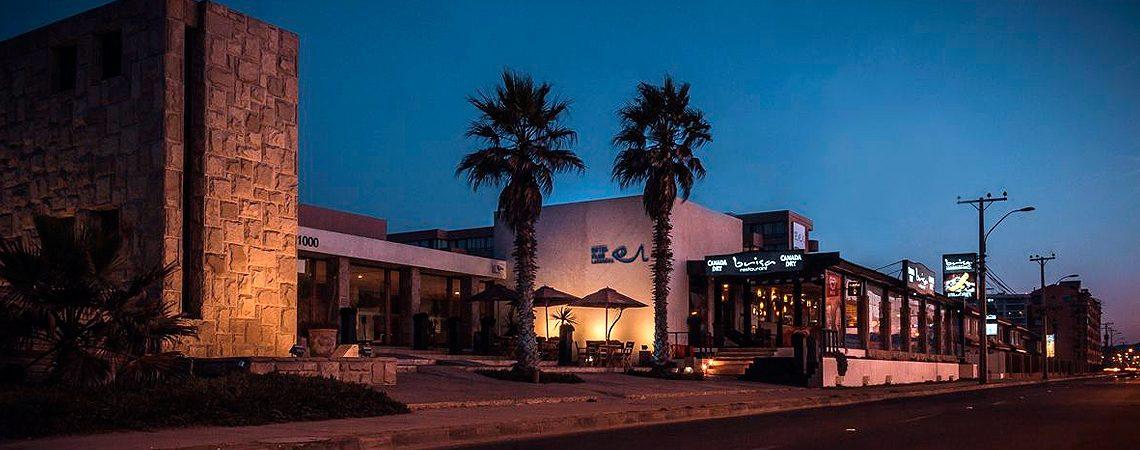 XXXIX Congreso Chileno de Microbiología, 14 al 17 de noviembre 2017, Hotel Club La Serena. La Serena, Chile