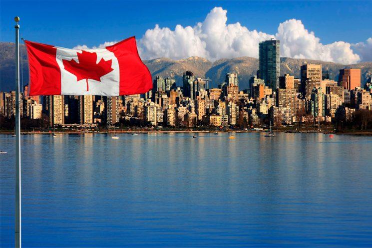 ¿Estás interesado en estudiar tu maestría o doctorado en Canadá?