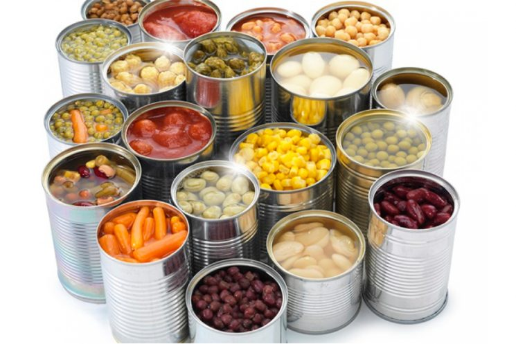 Investigador postdoctoral de la plataforma de innovación en envases y embalajes para alimentos