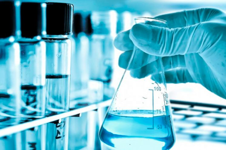 Premio a mejor tesis de genética, genómica o bioinformática
