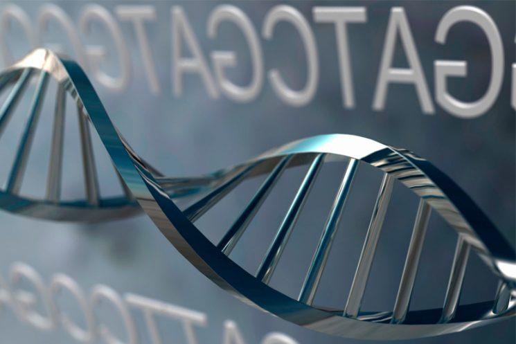Aportes de la biología molecular