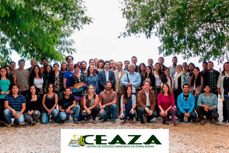 Taller Biodiversidad Microbiana 2017