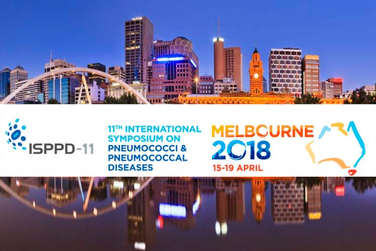 ISPPD 2018 through your Society