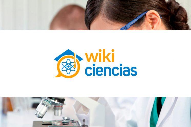 Concurso Wikiciencia