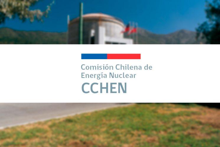 Invitación a presentar proyectos ARCAL Bienio 2020-2021