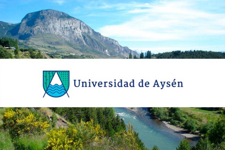 CUARTO CONCURSO ACADÉMICO UNIVERSIDAD DE AYSÉN 2017