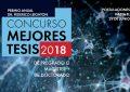 Premio Anual Dr. Federico Leighton a las Mejores Tesis 2018