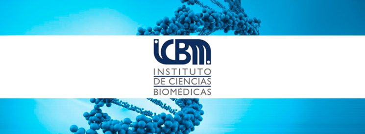 Conferencia Dr. Ramón Rosselló Mora en Casa Central Universidad de Chile – 12sept 15.30h