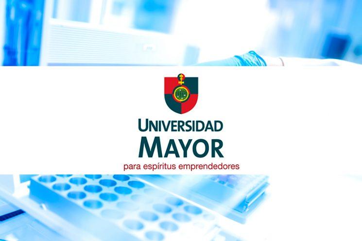 Llamado a Concurso Académico Centro GEMA-Genómica, Ecología y Medio Ambiente, Universidad Mayor