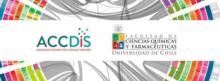 Seminários en Bioinformática y Biología Computacional – BIOLOGÍA DE SISTEMAS EN BACTERIAS