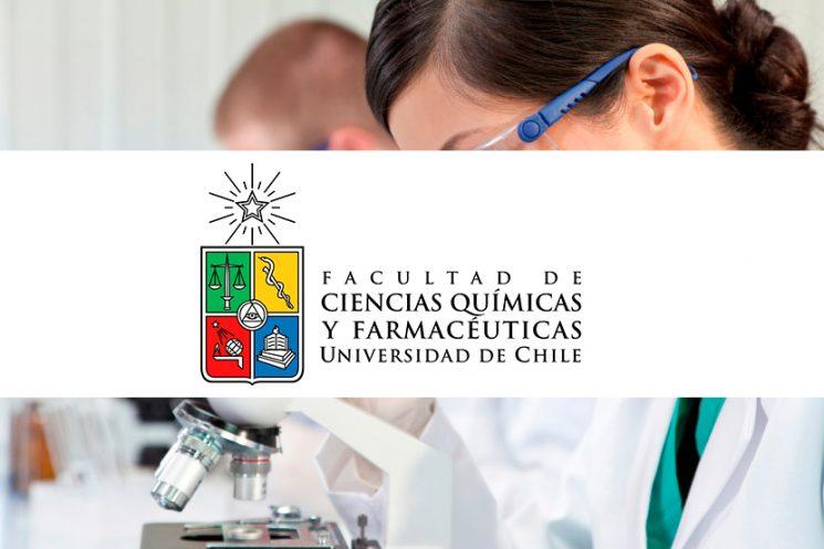 """Seminario """"Mecanismos Moleculares de la Autofagia y su Implicación en Enfermedades Raras"""""""