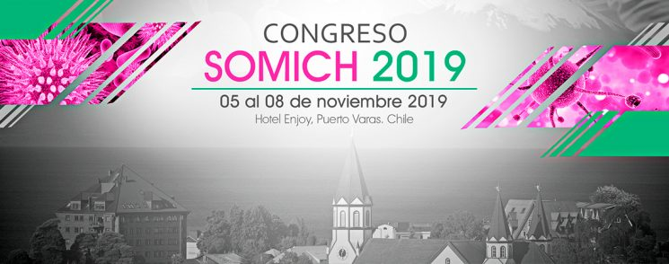CONGRESO SOMICH 2019
