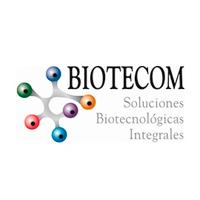 biotecom