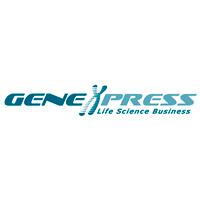 genexpress