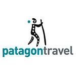 logo-patagon-travel