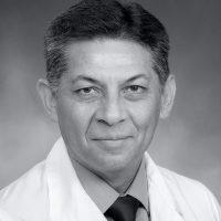 Alfredo Torres - Paula Bustamante