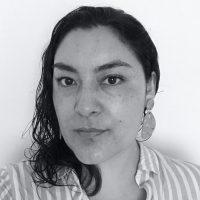 Paula Bustamante - Paula Bustamante