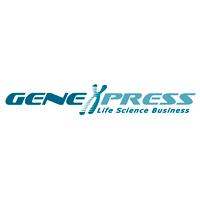 logo-genexpress