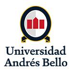 logo-unab